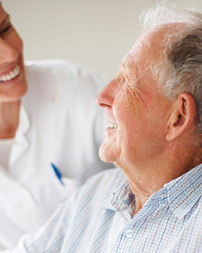 Nurse-OlderPatient-637x313